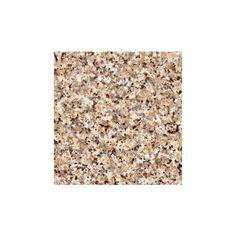 Beige Granite Contact Wallpaper by Burke Decor ($98) ❤ liked on Polyvore featuring home, home decor, wallpaper, wallpaper samples, architecture wallpaper, cream wallpaper, cream glitter wallpaper, beige wallpaper and self adhesive wallpaper