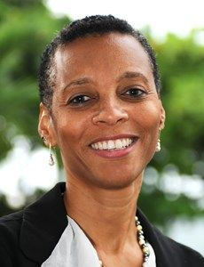 With the generous support of a $2.9 million grant from the National Science Foundation, the University of the Virgin Islands and its partners - Fielding Graduate University, North Carolina A&T State University and the Association of American Colleges and Universities - have collaborated to launch the Center for Advancing STEM Leadership.