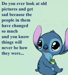 yeah stitch i can relate boo