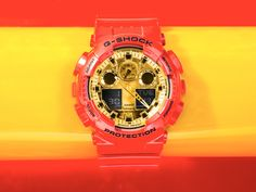 0886dba94553fe 12 Best G-SHOCK Photography images in 2018 | Casio g shock, Digital ...