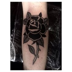 Great Tattoo by Matty D'Arienzo. See More :: https://www.swallowsndaggers.com/awesome-tattoos-314/?utm_content=bufferf9538&utm_medium=social&utm_source=pinterest.com&utm_campaign=buffer #tattoo #tattoos
