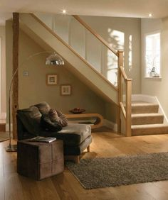 Timber Stair Gallery gorgeous wooden stairs by StairBox Oak Stairs, Entry Stairs, Glass Stairs, Wooden Stairs, Glass Stair Balustrade, Oak Handrail, Banisters, Oak Banister, Stair Spindles