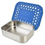 Stainless lunchboxes