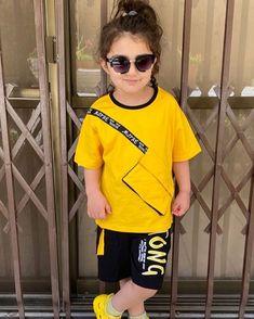 "Fan Page Annahitta_hashemzadeh on Instagram: ""Follow nd share 👉🏻@annahiita_hashemzadeh__ 😍♥️😍♥️😍♥️😍♥️😍♥️😍♥️😍♥️😍😍😍 . . • • • #siraa #thargarh #dubai #jassiegill #sidhumoosewala #jatt…"" Cute Baby Girl Images, Cute Baby Photos, Cute Kids, Cute Babies, Cute Baby Wallpaper, Mixed Babies, Stylish Girl Pic, Girly Quotes, Fan Page"