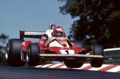 http://www.in2motorsports.com/wp-content/uploads/2014/04/Niki-Lauda-Nurburgring-1976-s-300x198.jpgからの画像