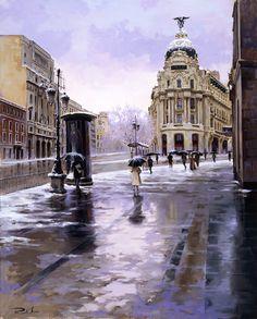 by Ricardo Sanz