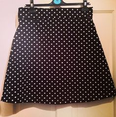 Image result for tilly and the buttons svade delphine skirt