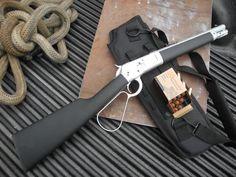 Taylor's 1892 Alaskan Takedown | Blue Book of Gun Values | Gun Carrier | Gun Carrier | https://guncarrier.com/blue-book-gun-values/