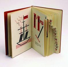 <p>El libro de artista, navega entre los límites del libro y del arte; es hoy uno de los géneros artísticos más utilizados por los artistas y más investigados por los artistas, estudiantes de arte y bibliotecarios para sus tesinas.</p>