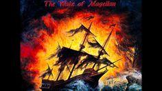 Artist: Savatage Album: The Wake of Magellan Year: 1998 Official Website: http://www.savatage.com Lyrics: http://www.savatage.com/newsavatage/discography/alb...