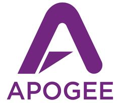 Apogee Tech Global logo images - Google Search