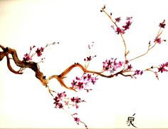Inspiration  Watercolor