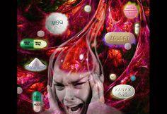 zeitzumaufwachen.blogspot.de: Psychopharmaka und die Priesterschaft der Gehirnwä...