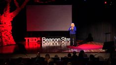 Six keys to leading positive change: Rosabeth Moss Kanter at TEDxBeaconStreet.  Interesting talk regarding change.