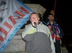 СНП НАШИ: Кривична одговорност за оне који су хапсили Србе за рачун Хага! - http://www.vaseljenska.com/drustvo/snp-nasi-krivicna-odgovornost-za-one-koji-su-hapsili-srbe-za-racun-haga/