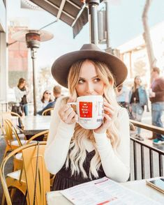 [im]patiently waiting for my breakfast tostadas Mexican food for every meal, please! - Sheridan Gregory Instagram, Most popular outfits of Instagram. #fashionista #popular #outfitoftheday #bloggingfashion #SheridanGregory #fashion #womensfashion #fashionforwomen #instagram