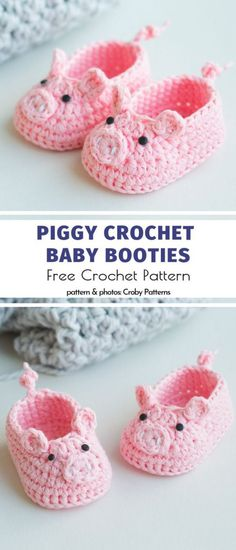 7794537223eae 431 Best Crochet Ideas for Peanut images in 2019 | Crochet stitches ...