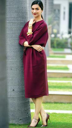 Women S Over 50 Fashion Styles 2015 Bollywood Girls, Bollywood Celebrities, Bollywood Fashion, Bollywood Actress, Bollywood Style, Deepika Ranveer, Deepika Padukone Style, Shraddha Kapoor, Ranbir Kapoor