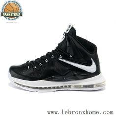 You need to take a very close look at these Cheap Lebron X, Lebron 9 � Lebron  9Lebron JamesBlack ...