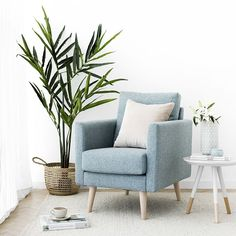 Home Decoration With Paper Flowers Sofa Design, Interior Design, Home Decor Furniture, Home Decor Bedroom, Beds For Small Spaces, Bedroom Couch, Home Decor Accessories, Living Room Designs, Decoration