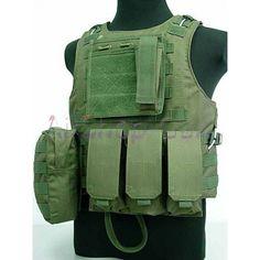 Meilleures Tableau Tactique Jacket Tactical Images Du 19 Veste aqwRaS