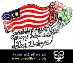 Happy National Day, Happy 60th Birthday, Sharpie Markers, Take The Opportunity, Stay Tuned, Bullet, Facebook, Website, Twitter