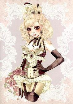Amanda Aug uploaded this image to 'Under the Dress'.  See the album on Photobucket.