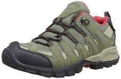 cool Regatta Womens Lady Garsdale Womens Low Rise Hiking Shoes Check more  at http