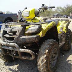 Honda foreman 500 msa diesel rims maxis zilla tires dustin suzuki vinson 500 fandeluxe Image collections