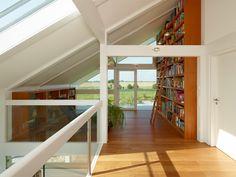 Designhaus: Die Architektur-Vielfalt von HUF HAUS - HUF HAUS