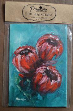 Oil Paintings, Art Oil