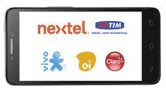 Operadoras móveis assinam, um compromisso público com o objetivo de melhorar a comunicação com os consumidores.