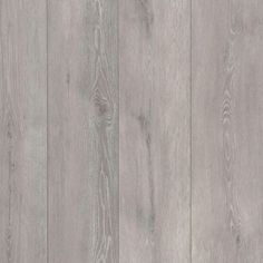 Home Decorators Collection Windbrook Oak 12mm Thick x 8.03 in. Wide x 47.64 in. Length Laminate Flooring (15.94 sq. ft. / case)-361241-2K345 - The Home Depot