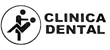 This logo is bad because for the blatent sexual possiioining of the two figures on the logo while intended to be a dentist examining a patient the sign depicts the latter and will suffer because of it and is a bad choice of logo
