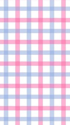 Checker Wallpaper, Grid Wallpaper, Iphone Background Wallpaper, Cool Wallpaper, Cute Pastel Wallpaper, Cute Patterns Wallpaper, Hello Kitty Wallpaper, Bullet Journal Ideas Pages, Simple Backgrounds