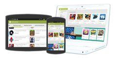 Bienvenido a PlayStore.red, en esta web podras descargar de forma gratuita la última versión disponible del Play Store, actualmente la ultima version disponible es 5.6.8, ademas desde nuestra web tambien podras descargar el APK de Play Store para instalarlo en dispositivos desarrollados en China o que tiene un sistema no legitimado por Google disponible para Móviles, Tablets e incluso PC.
