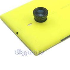 CS da lente baratos, compre lente do projetor de qualidade diretamente de fornecedores chineses de lente da câmera.