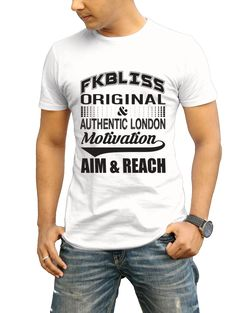 create tshirt designed That everyone will like it by hasanup