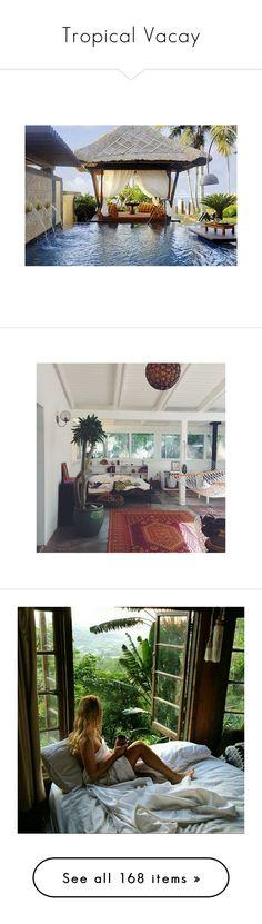 Surprising Vintage Home Decor Facebook Images - Simple Design Home ...