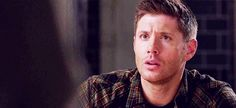 """I want every other freckle.  """"I thought there would be a connection.  One extremely messed up human to another."""""""