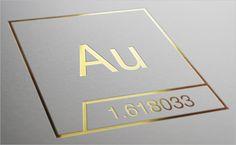 Au Brand Identity by Ayoob Ullah, via Behance Personal Identity, Marca Personal, Web Design Logo, Branding Design, 2d Design, Design Patterns, Brand Archetypes, Personality Archetypes, Jungian Archetypes