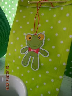 Kit grafico, mates y deco Sapo Pepe Ideas Para Fiestas, Happy Day, Baby Shower, Kit, Drawings, Birthday, Party, Frogs, Inspiration