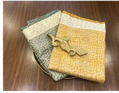 Burlap, Coin Purse, Reusable Tote Bags, Purses, Wallet, Handbags, Hessian Fabric, Purse, Bags