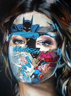 """Preview: Sandra Chevrier's """"Les Cages: A Fractured Gaze"""" at Mirus Gallery 