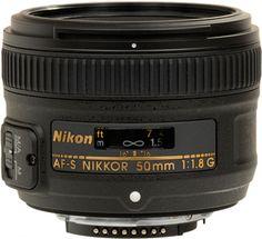 Nikon AF-S Best lens for travel & family Nikon Df, Nikon Lenses, Nikon 50mm, Nikon Cameras, Nikon D7100, Focus Camera, Full Frame Camera, Rangefinder Camera, 35mm Camera
