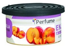 Find More Air Freshener Information about 1piece car solid perfume peach favor incense wood car air freshener  to smell,High Quality freshener car,China car cd player mp3 Suppliers, Cheap car wrapping from iperfume store on Aliexpress.com
