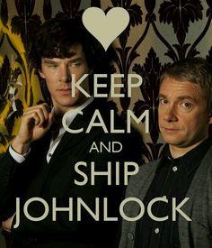Sherlock Holmes: a fandom and criminologist pioneer. Yup, he started it all! http://www.depepi.com/2016/11/14/sherlock-holmes-fandom-criminologist-pioneer/  #sherlock #sherlockholmes #johnlock