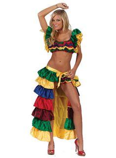 fantasia-de-carnaval-28.jpg (267×364)
