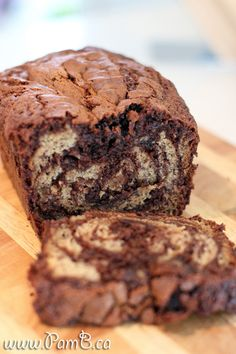 Bolo de Banana e Nutella Pastry Recipes, Baking Recipes, Cake Recipes, Dessert Recipes, Desserts, Cupcakes, Cupcake Cakes, Other Recipes, Sweet Recipes