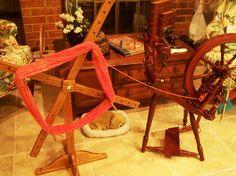 swiftspinningwheel1.jpg (690×517)